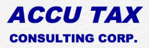 Accu Tax Consulting Corp.