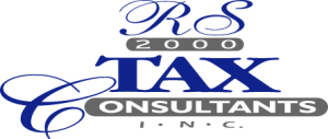 RS 2000 Tax Consultants Inc.