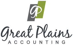 Great Plains Accounting Services