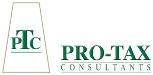 Pro-Tax Consultants